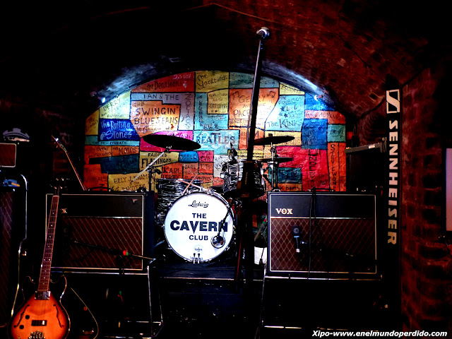 escenario-the-cavern-liverpool.JPG
