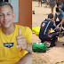 Picos: Jovem é morto a tiros e população acredita em acerto de contas