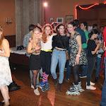 90er Jahre Party - Photo 43