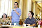 PSOL_11-06-2012_04
