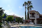 Фото 7 Palma Rosa Hotel