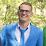Patrick Hofstra's profile photo