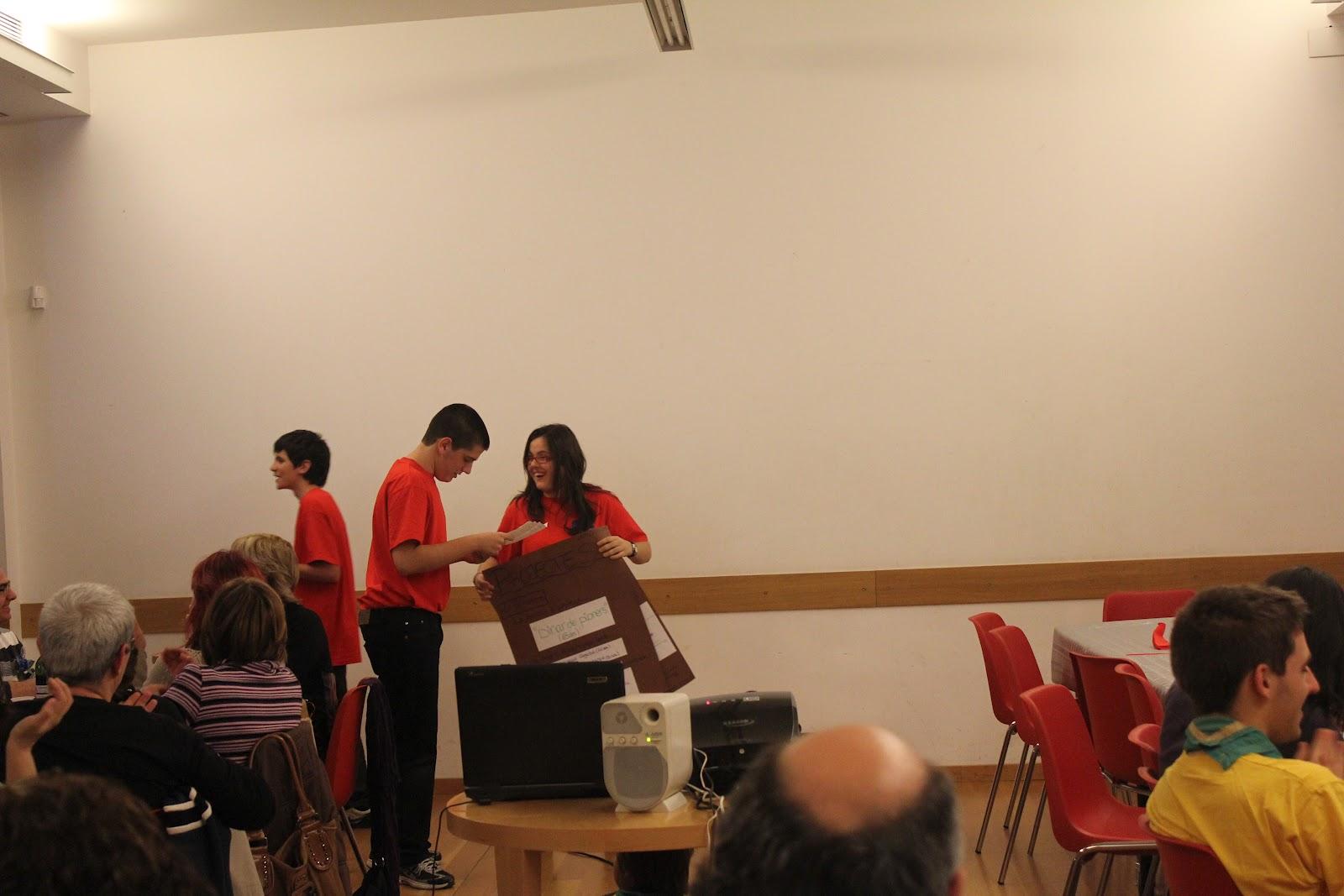 Dinar de Pioners 2011 - IMG_8740.JPG
