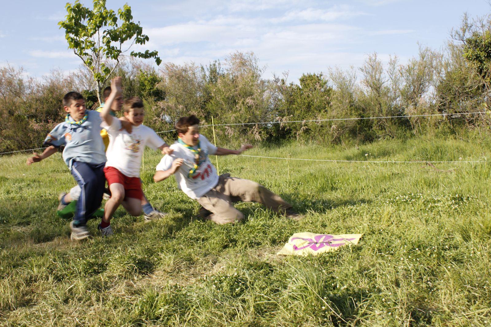 Campaments de Primavera de tot lAgrupament 2011 - _MG_2761.JPG