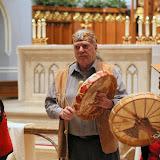Ordination of Deacon Bruce Fraser - IMG_5720.JPG