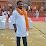 Ranjithkkumar Kesharaju's profile photo