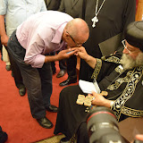 H.H Pope Tawadros II Visit (2nd Album) - DSC_0754%2B%25282%2529.JPG