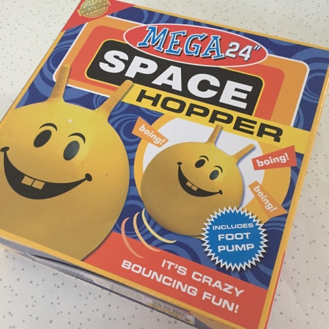 mega-space-hopper