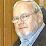 Bill Dearmore's profile photo