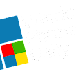 ShiftCalendar makes sure you never miss a work shift again (hopefully) | Windows Phone Daily