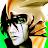 Obeyxwhiz Garcia avatar image