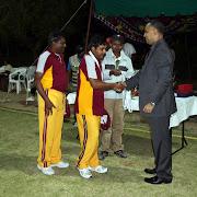 slqs cricket tournament 2011 385.JPG