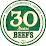 Beef 'O' Brady's-New Smyrna Beach's profile photo