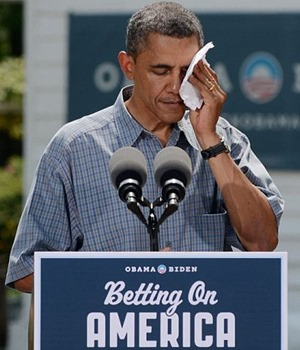 obama betting on america2