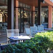 phuket restaurant baba pool club sri panwa phuket 035.JPG