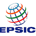 PepsiCo Recruiting CA/MBA/CMA For Manager – Finance