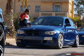 E81 M Sport