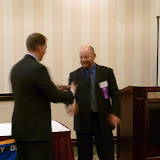 2011-05 Annual Meeting Newark - 015.JPG