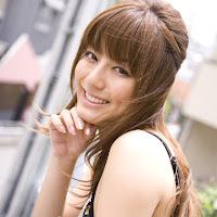 Bomb.TV 2008.09 Yumi Sugimoto BombTV-ys018.jpg