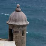Puerto Rico 2010 - 3