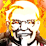 Quarznox Zeron's profile photo