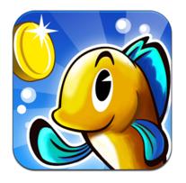 Tải game Fishing Diary - Game bắn cá trên Android