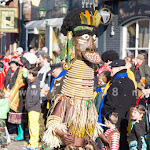 carnavals_optocht_dringersgat_2015_137.jpg