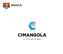 Recrutamento Nova Cimangola