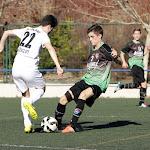 Morata 3 - 1 Illescas  (47).JPG