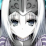 ayumi cat's profile photo