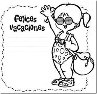 felices vacaciones (1x (1)