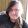 Andrea Hallman's profile photo