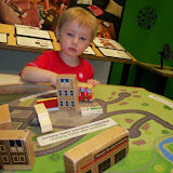 Childrens Museum 2015 - 116_8039.JPG