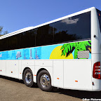 Mercedes-Benz Tourismo South West Tours (36).jpg