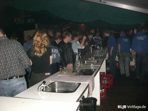 Erntedankfest 2007 - CIMG3352-kl.JPG