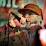 LEX Acevedo's profile photo