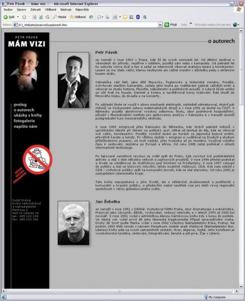 petr_bima_web_webdesign_00030