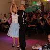 Rock & Roll Dansen dansschool dansles (63).JPG