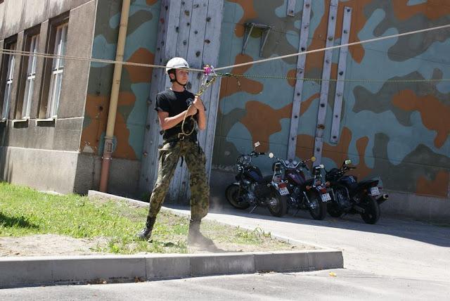 LO idzie do wojska - DSC00721_1.JPG