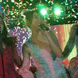 JKT48 Konser 6th Birthday Party Big Bang Jakarta 23-12-2017 2005