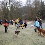 20140101 Neujahrsspaziergang im Waldnaabtal - DSC_9895.JPG