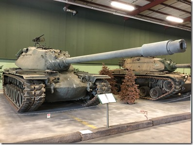 Tank-43