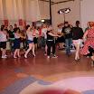 Rock and Roll Dansmarathon, danslessen en dansshows (212).JPG