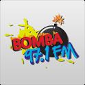 Bomba 97.1 icon