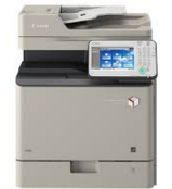Download latest Canon iR ADVANCE 400i printer driver