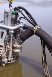 pompa zatapialna WICHARY DRAGFLOW (19).jpg