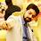 Amit Sinha's profile photo
