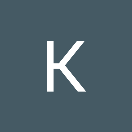 user Kevin Ray apkdeer profile image