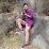 Krishna Dashyal's profile photo