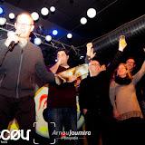 2016-03-12-Entrega-premis-carnaval-pioc-moscou-104.jpg